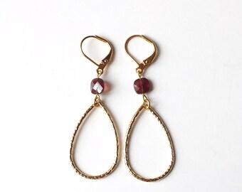 ELSA earrings