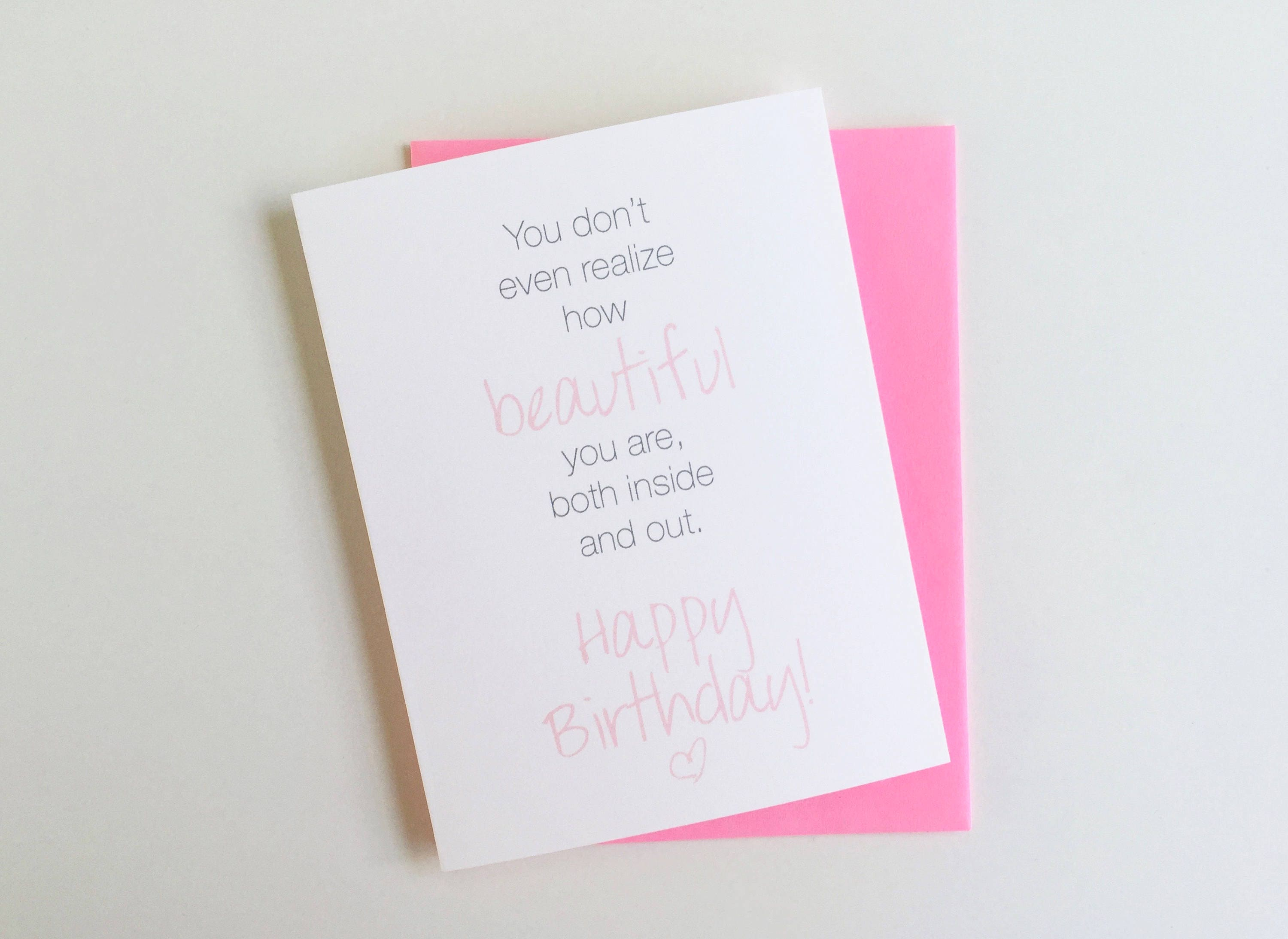 Inspirational happy birthday daughter cards images eccleshallfc bookmarktalkfo Images