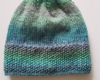 Child Hat 8-10 years