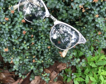 ArtCraft Cat Eyeglasses, Cat Eye glasses, Cat Eye Sunglasses, Cat Eyeglasses, Vintage Eyewear, Vintage Eyeglasses, Retro Eyeglasses, Pin Up