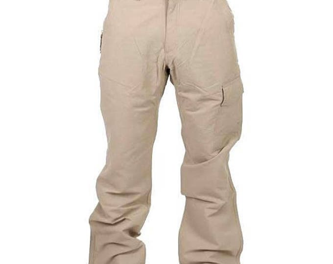 35 x 30 Mountain Khaki Men's Granite Creek Hiking Pants