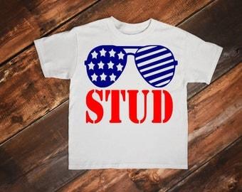 Fourth of July svg, 4th of July svg, July fourth svg, July 4th svg, Patriotic svg, Merica svg, America svg, American sunglasses, July svg