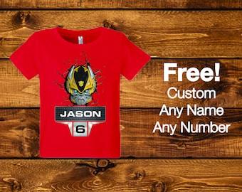sale sale Bumblebee transformer shirt, Transformer birthday shirt.