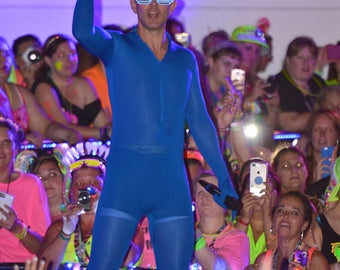 New Kids On The Block 2017 Cruise