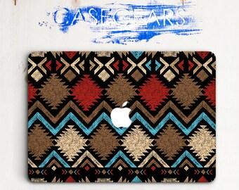 Ethnic 13 Macbook Pro New Macbook Pro 13 Inch Laptop Case Air 13 Case 12 Macbook Pro Retina 15 Case Laptop Pro 15 Inch Case Macbook CGMC0092