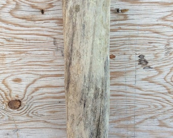 Cottonwood Root Paako Hopi Kachina Doll Carving Crafts