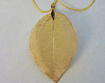 Necklace, pendant, leaf, silver, necklace, jewelry, gift, adorable,