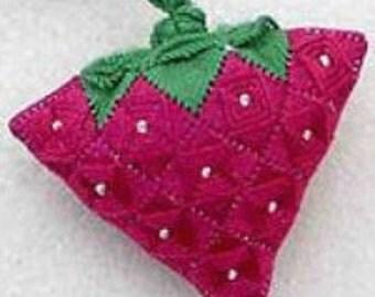 Silkberry Kit