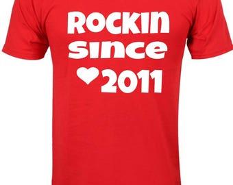Valentines Tshirt