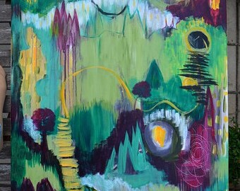 Leinwand, Canvas, Acrybilder, Acrylicpainting, Abstrakte Kunst, Abstractart , Kunst, Inneneinrichtung,Interior