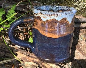 Toasted S'mores Mug #3