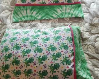 Pillow case (standard)