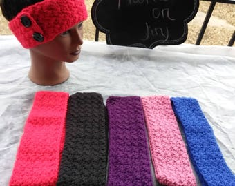 Ear warmer Ear warmer headband Ear warmers for women