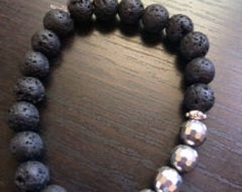 Blissful Bling Mala