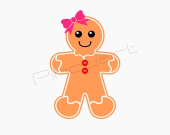 gingerbread man svg,gingerbread man cut file,gingerbread man svg,gingerbread man,gingerbread man svg file,gingerbread man svg designs
