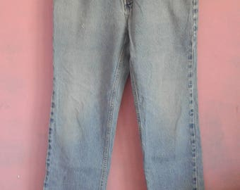 Tommy HIlfiger Denim Jeans 32x32