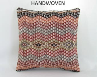 pillow covers throw pillow covers bohopillow  throw pillow accent pillow decorative pillows home decor pillows 001092