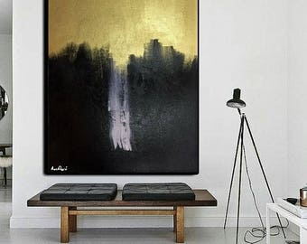 Large Vertical Wall Art vertical wall art | etsy