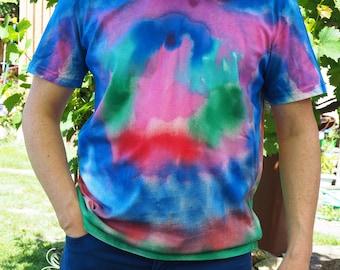 Shirt mens size L