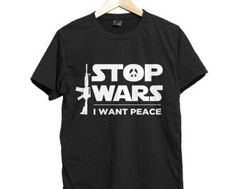 Peace shirt, peace one day shirt, shirt for peace day, shirt for peace, peace tshirt, peace t shirt, shirt for peace one day,stop wars shirt