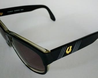 Vintage Charles Jourdan 8814 J 096 sunglasses