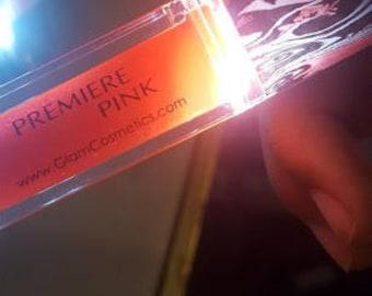 Premiere Pink