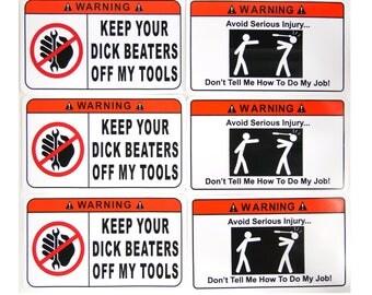 Mature dick beaters
