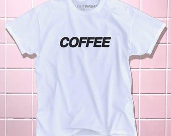Coffee Tee -- Coffee   Coffee Shirt   Coffee TShirt   Coffee T-Shirt   Coffee   Coffee Shirt   Coffee T-Shirt   Coffee Shirt   Coffee TShirt