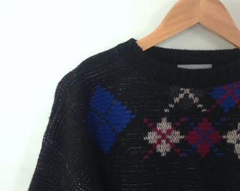 Vintage Sweaters OTHER OPTIONS AVAILABLE