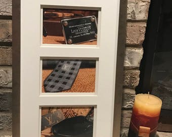 Louis Vuitton Wall Art, Home Decor, Modern Decor, Fashion Photography, the PERFECT Birthday, Holiday, Christmas, Housewarming Gift
