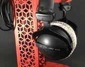 Headphones Stand, Headpho...