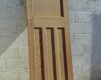 Original 1930's Internal Doors in stock