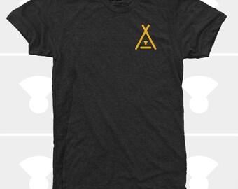 Tent / Sun Shirt - Men