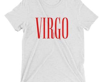Virgo Zodiac Shirt Virgo Shirt Virgo Zodiac Sign Zodiac Sign Virgo Gift for Virgo Virgo Astrology Virgo Gift Gifts for Virgo Virgo B