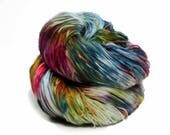300 Yards Hand Dyed Crochet Thread Size 10 Cotton Thread 3 Ply Black Mustard Burgundy Grey Fine Cotton Yarn