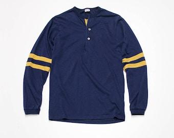 70s Champion Long Sleeve