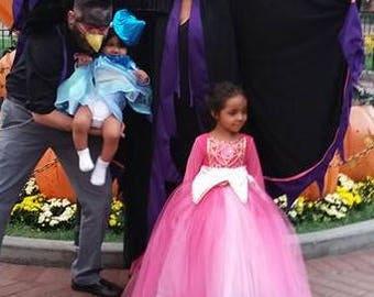 Maleficent cape, sleeping beauty costume, maleficent costume, villain costume