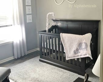Baby room | Etsy