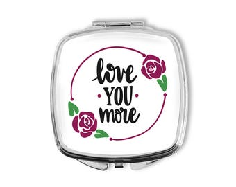 Wedding gift for him etsy love you more best friend gift easter gift girlfriend gift wedding gift negle Image collections