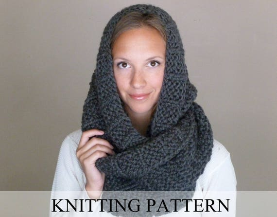 Ravelry: Not a Celebrity Scarf (But it Should Be) pattern ...