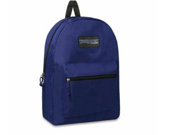 Backpack Trailmaker Classic