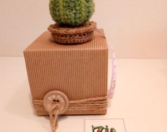 Cactus Tip pins extensible metres