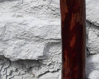 Handmade Walking Stick - Birch BH17007