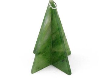 Polar Jade Christmas Tree