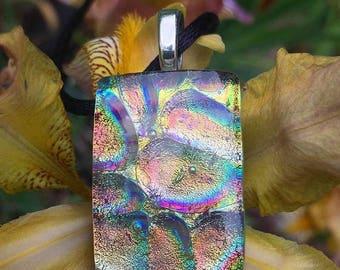 Rainbow Cobble Stones