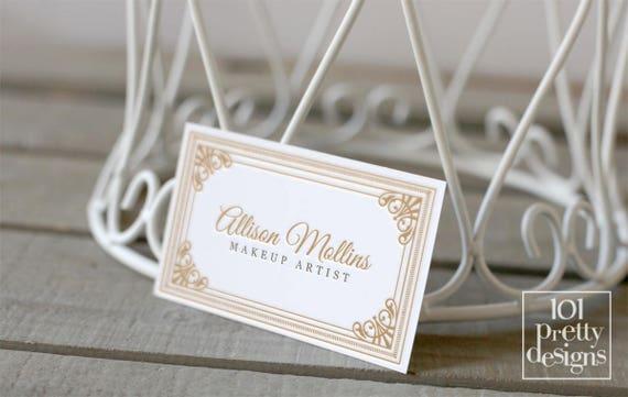 Golden business card design classic business card design elegant il570xn colourmoves