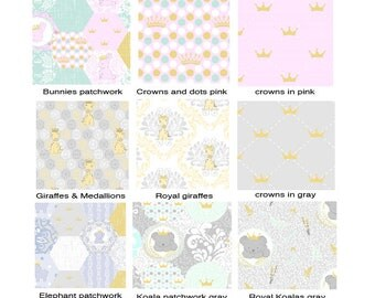 Customize your own changing mat, changing mat, changing pad
