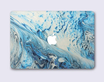 Marble Macbook Pro 13 Case Macbook Air 11 Case MacBook Pro Retina 15 Case MacBook Air 13 Hard Case Macbook 12 Case Macbook Hard Case CC2027