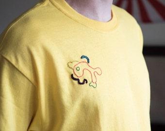 Shapes Shirt