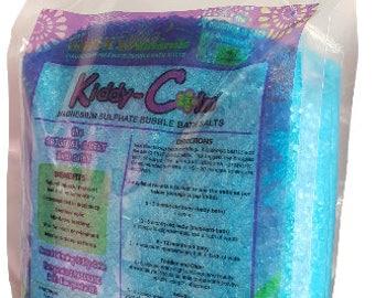 Kiddy Calm - Blue Berry Pop - 2.5kg